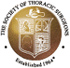 The Society of Thoracic Surgeons (STS)