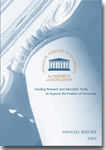 Thoracic Surgery Foundation for Research and Education - 2005 Annual Report