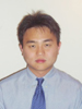 TSFRE Research Fellowship Award: Samuel S. Kim, M.D.
