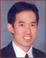 Y. Joseph Woo, M.D., University of Pennsylvania, NIH NHLBI/TSFRE Clinical Scientist Development Award