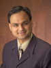 TSFRE Career Development Award: Amit N. Patel, M.D.