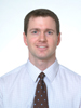 TSFRE Research Fellowship Award: William E. Stansfield, M.D.